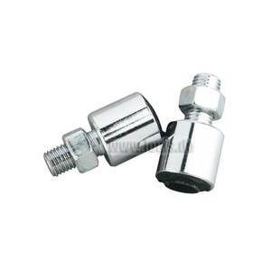 Antivibrační adaptéry na zrcátka-2ks