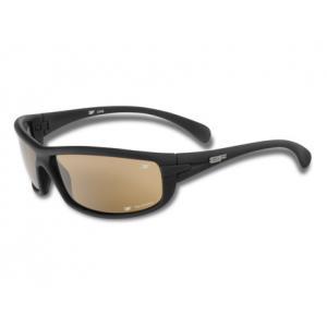 Brýle 3F-1048 Sport