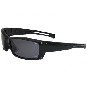 Brýle 3F 1160
