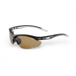 Brýle 3F-1206 Sport výprodej