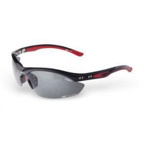 Brýle 3F-1270 Mystery výprodej