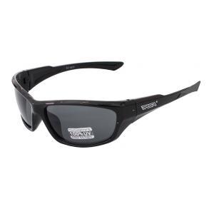 Brýle RSA 2020