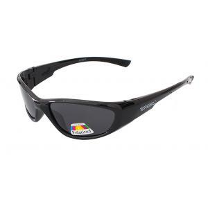 Brýle RSA 7002 Polarized