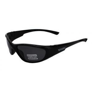Brýle RSA 7002