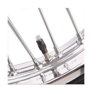 Čepičky na ventilek-PNEU CONTROL