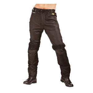 Kalhoty na motorku Roleff Kodra zkrácená verze