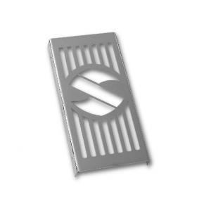 Kryt chladiče - SUZUKI Intruder Volusia, C800, M800 výprodej