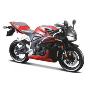 Model motocyklu Maisto Honda CBR 600 RR