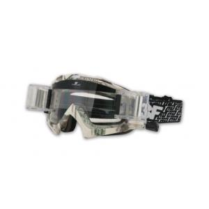 Motokrosové brýle 3F-Hawk 1280