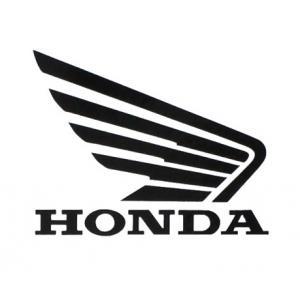 Nálepka Honda pravá