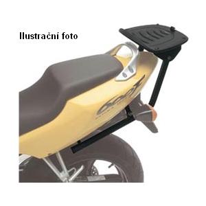 Nosič vrchního kufru Honda VFR 800 (05-09)
