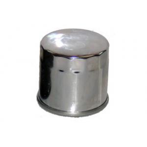 Olejový filtr HIFLOFILTRO chrom