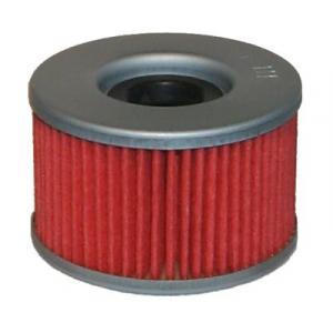 Olejový filtr HIFLOFILTRO HF112