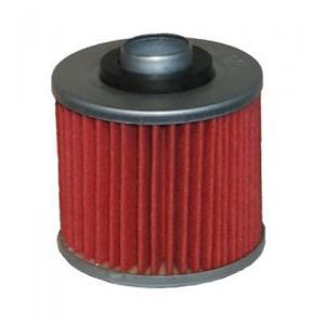 Olejový filtr HIFLOFILTRO HF116