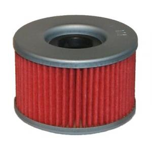 Olejový filtr HIFLOFILTRO HF137