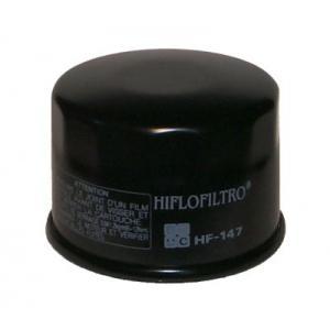 Olejový filtr HIFLOFILTRO HF147