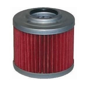 Olejový filtr HIFLOFILTRO HF151
