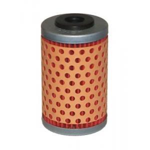 Olejový filtr HIFLOFILTRO HF155