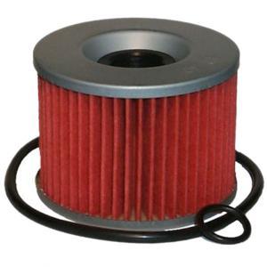 Olejový filtr HIFLOFILTRO HF401