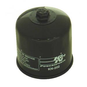 Olejový filtr KN-202 výprodej