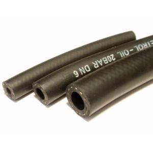 Palivová hadička průměr 8 mm