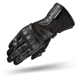 Pánské rukavice Shima GT-1 Waterproof
