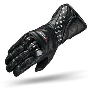 Pánské rukavice Shima Prospeed