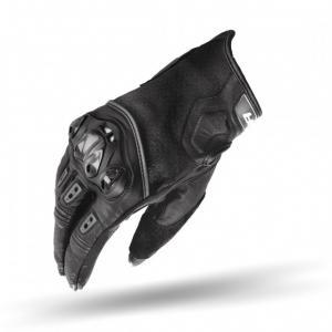 Pánské rukavice Shima Spark