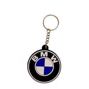 Přívěsek na klíče BMW