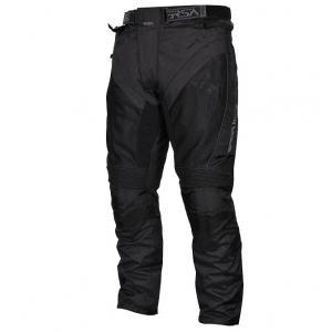 Třívrstvé moto kalhoty RSA Breeze