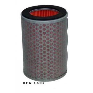 Vzduchový filtr HIFLOFILTRO HFA1602