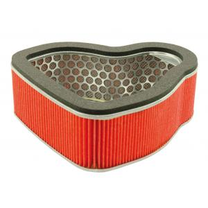 Vzduchový filtr Vicma Honda 11802