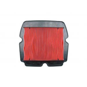 Vzduchový filtr Vicma Honda 13890 výprodej