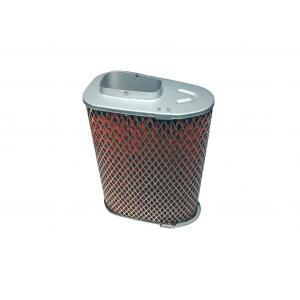 Vzduchový filtr Vicma Honda 8700 výprodej