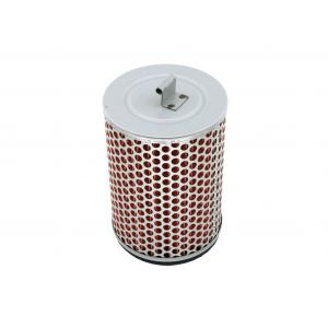 Vzduchový filtr Vicma Honda 8709 výprodej
