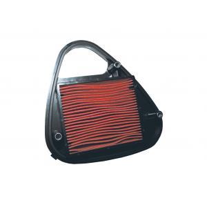 Vzduchový filtr Vicma Honda 8716 výprodej