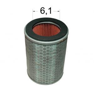 Vzduchový filtr Vicma Honda CB/CBF