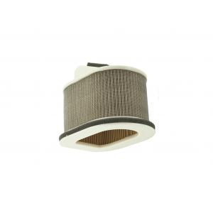 Vzduchový filtr Vicma Kawasaki 9603 výprodej