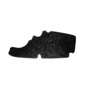Vzduchový filtr Vicma Piaggio 9464 výprodej