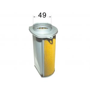 Vzduchový filtr Vicma Suzuki 8776 výprodej