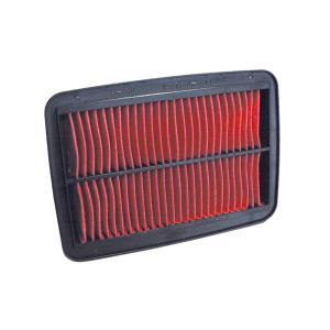 Vzduchový filtr Vicma Suzuki 8788 výprodej