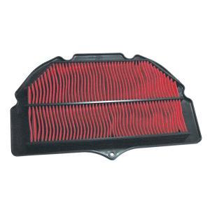 Vzduchový filtr Vicma Suzuki 8790 výprodej