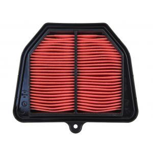 Vzduchový filtr Vicma Yamaha 15703 výprodej