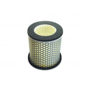 Vzduchový filtr Vicma Yamaha 8799 výprodej