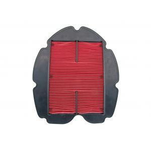 Vzduchový filtr Vicma Yamaha 9601 výprodej