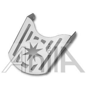 Zadní nosič hvězda - Yamaha Drag Star 650/1100