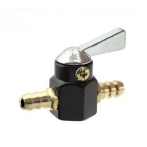 Benzínový ventil Vicma 6 mm