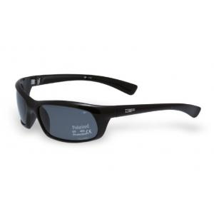 Brýle 3F 1150