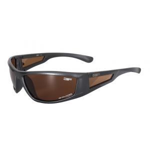 Brýle 3F Gorge 1494 se slunečním filtrem 3