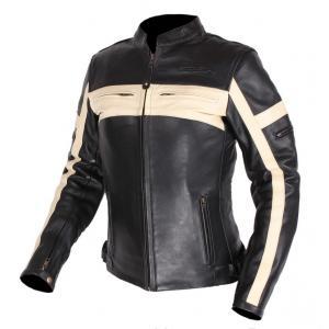 Dámská bunda na motorku RSA Turismo výprodej